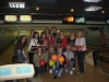 09-bowling