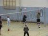 Volleyball Training 2009-11