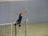 Volleyball Training 2009-12
