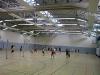 Volleyball Training 2009-13