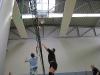 Volleyball Training 2009-14