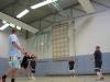 Volleyball Training 2009-16