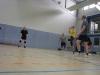 Volleyball Training 2009-17
