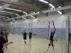 Volleyball Training 2009-18