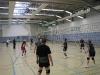 Volleyball Training 2009-19