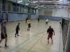 Volleyball Training 2009-21