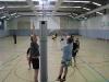 Volleyball Training 2009-22