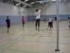 Volleyball Training 2009-23
