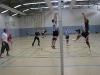 Volleyball Training 2009-24