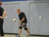 Volleyball Training 2009-25