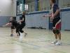Volleyball Training 2009-26