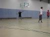 Volleyball Training 2009-27