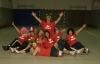 training-und-hallenquatsch-2010-01