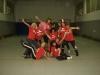 training-und-hallenquatsch-2010-03