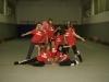 training-und-hallenquatsch-2010-04