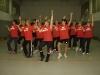 training-und-hallenquatsch-2010-06