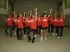 training-und-hallenquatsch-2010-07