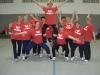 training-und-hallenquatsch-2010-08