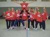 training-und-hallenquatsch-2010-09