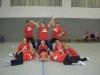 training-und-hallenquatsch-2010-10
