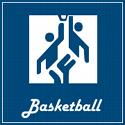 Basketball für Erwachsene