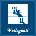 Änderung Training Volleyball *Update 29.04.*