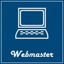 Homepagestatus